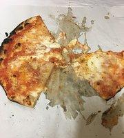 Pizzeria Di Mimmo