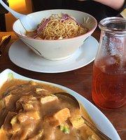 Mee Dee Thai Cusine
