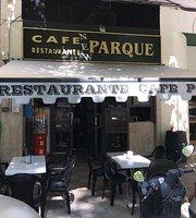 Restaurante New Parque