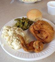 Holt's Diner