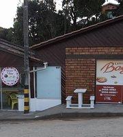 Bar e Lanchonete Baggio
