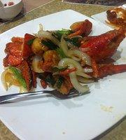 Hai Tang Cafe & Takeout