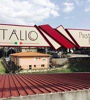 Italio Ristorante Pizzeria