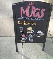 Mugs Coffee Lounge