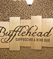 Bufflehead Cappuccino & Wine Bar