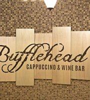 Bufflehead Cappuccino & Wine Bar