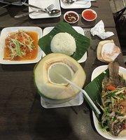 Somtom Yoklor Restaurant