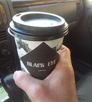 Black Eye CapHill
