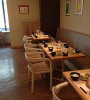 Wayojunsai Dining Gokan