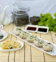 One Dumpling