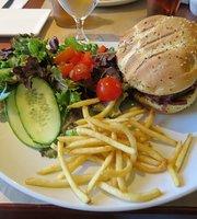 Restaurant L'intimiste