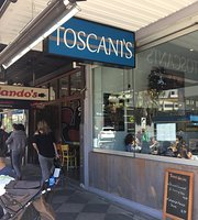 Toscani's