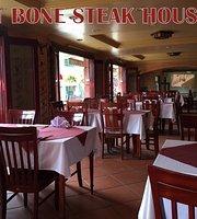 T Bone Steakhouse