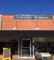 Tributary Restaurant