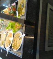 Camilo's Restaurante