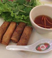 Thuyen Vien Restaurant