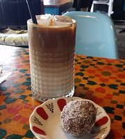 Pera Kahve