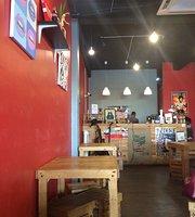 Kafe Replete