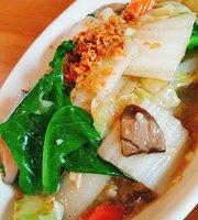 JJ Thai Cuisine