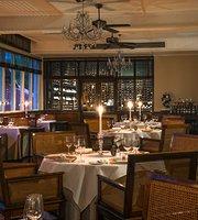Restaurant Le Grand