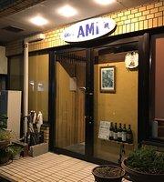Grill Ami