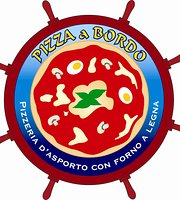 Pizza a Bordo