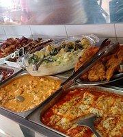 Japa Restaurante e Choperia