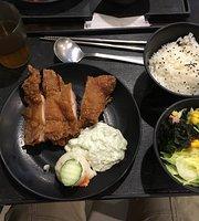 Le Shan Canteen