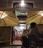 Caffetteria Cuore