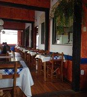 Mineirissimo Restaurante