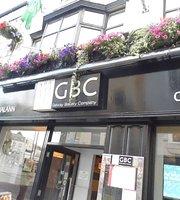 GBC Restaurant & Coffeeshop