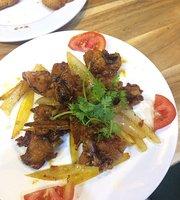 Restaurant Phuong