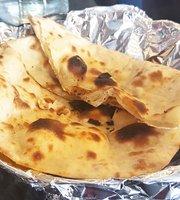 Apna Punjab Restaurant 100% Vegetarien