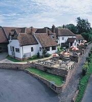 The Swan Inn Restaurant