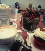 Cafe Fotter