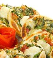 Kibelanche Gastronomia Árabe
