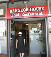 ‪Bangkok House Thai Restaurant‬