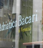 Adriatico Bacari di Venezia