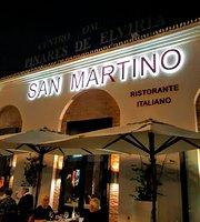 Ristorante San Martino