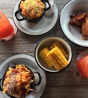 Chicken Box Rotisserie