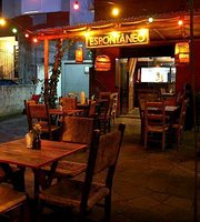Espontâneo Bar