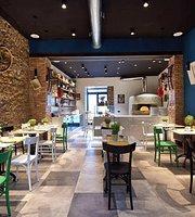 Biliardo '65 - Pizzaria con Cucina