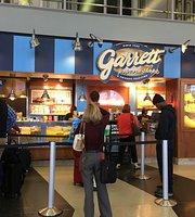 Garrett Popcorn Shops