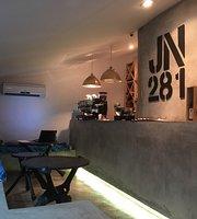 JN 281