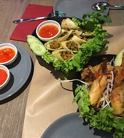 Banthai Seafood