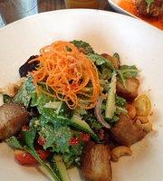 Bangkok Joes Thai Restaurant