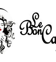 Le Bon Cafe LLC