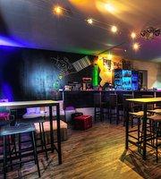 Camaleon Bar Restaurant Tapas