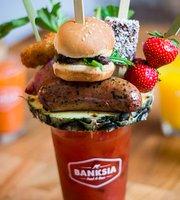 Banksia Food & Beer