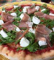 Domino's Pizza Berlin Tempelhof